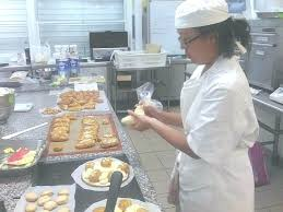 ecole de cuisine pour adulte formation de cuisine brese info