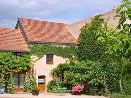 chambre d hote beaune la maison des abeilles au cœur du vignoble à magny les villers