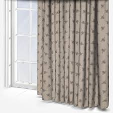 Fryetts Bees Bees Curtain Roman Blinds Direct
