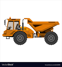 Powerful Articulated Dump Truck Royalty Free Vector Image Bell B40 Adt Articulated Dump Truck 1 50 Scale Diecast By Ertl Ebay Powerful Articulated Dump Truck Royalty Free Vector Image Bell Introducing New Generation Of Trucks At Komatsu Hm4003 Tier 4 Interim Youtube Rent A Case 330b Starting From 950day 922c Cls Selfdrive From Cleveland Land Hm2502 Europe Pdf Catalogue Caterpillar 730 Rediplant Jual Lvoarticulated Dump Truck A40 Di Lapak Dewa Bagas Dewabagasep Honnen Equipment John Deere Yellow Jcb 722 Stock Photo Picture And Used Moxy Mt27 Year 1995 Price