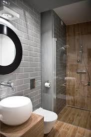 carrelage salle de bain metro carrelage métro blanc ou noir on aime les deux mezzanine
