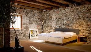 schlafzimmer aufschnaiter gesmbh co kg st johann in tirol