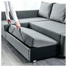 coffre canapé canapé convertible avec coffre de rangement pas cher lovely waitro