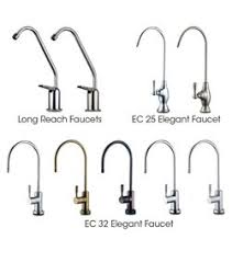 Tomlinson Faucets Reverse Osmosis by Reverse Osmosis Faucet Faucet Designer Faucet Designer Puroflo