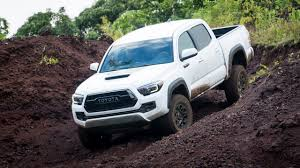 Off-Road In Hawaii With The 2017 Toyota Tacoma TRD Pro - 95 Octane Jawz Fish Tacos Maui Food Trucks Roaming Hunger Hertz Car Sales Find Certified Used Cars In Tow Transport 8088719184 Youtube Top Ten Taco On Tacotrucksonevycorner Time Rojac Trucking Hawaii Heavy Pinterest Lahaina Commercial Property For Sale 1068 Limahana Pl Trucks Burglarized Torched Carts Fun Acvities 10 Cheap And Affordable Things To Do A Budget Usa Full Year 2015 Toyota Tacoma Upholds Cadeslong Up For Auction