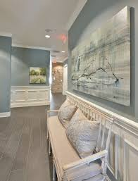 Best 25 Wall Colors Ideas On Pinterest