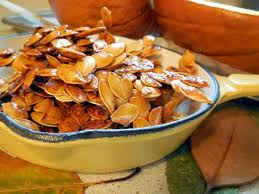 Unsalted Pumpkin Seeds Benefits by The 25 Best Benefits Of Pumpkin Seeds Ideas On Pinterest