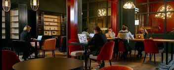 le bureau rouen restaurant location de bureau rouen now coworking rouen