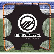 Lacrosse Goal Target | Lacrosse Goal | Pinterest | Lacrosse And ... Shot Trainer Lacrosse Goal Target Mini Net Pinterest Minis And Amazoncom Champion Sports Backyard 6x6 Boys Proguard Smart Backstop For Goals Outdoors Kwik Official Assembly Itructions Youtube Kids Gear Mylec Set White Brine Laxcom Other 16043 Included 6 Wars 4 X With Bag Sportstop