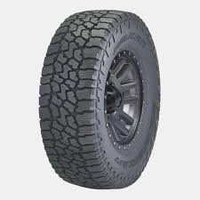 100 Nitto Truck Tires 16 Important Life Lessons Mud Grappler Size Chart Taught Us