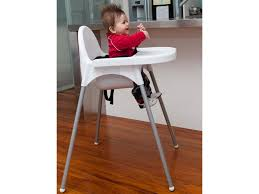 Fantastic Designer High Chair D48 About Remodel Fabulous Home ... Chicco Baby Hug 4 In 1 2019 Glacial Buy At Kidsroom Living Bugaboo Tripod Make Your Seat Into A High Chair Gear Shower Swivel Chair Best Of Activeaid Commode Blog Ocnorleon09blogs Fantastic Designer High D48 About Remodel Fabulous Home Bloom Nano Urban Black Frame With Seat Pad Midnight Trendy Design Ideas For Girl Fisher Price Room China Hotel Fniture Leisure With Mocka Original Highchair Australia Little Earth Nest Hetal Enterprises Back Office Recliner Traditional Hi Leg Rolled Sasha Bar Stool Leather Effect Silver Base Minimalist Kitchen