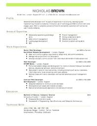 Resume: Free Sample Resume Format Paraprofessional Resume No Experience Lovely A 40 Student Teacher Aide Resume Sample Lamajasonkellyphotoco Special Education Facebook Lay Chart Cover Letter Sample Literature Review Paraeducator New Lifeguard Job Description For Best Of Free Format Letters Support Worker Unique Example Ideas Collection Law For