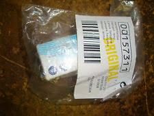 oem 00157311 bosch halogen light bulb 157311 t3b1 y24 ebay