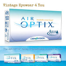 Buy Discount Acuvue Oasys For Astigmatism Contact Lenses Online