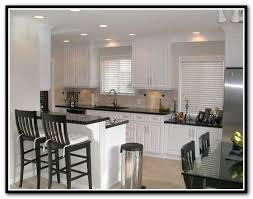 thermofoil cabinet doors home depot home design ideas