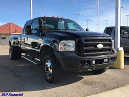 2006 Ford F-350 Crew Cab Diesel 4X4 Dually Long Bed 2012 Ford F350 Super Duty King Ranch Crew Cab 4x4 Dually Truck For Sale In Winter Haven Fl Kelley Used 2006 Ford Super Cab Diesel Dually 4wd 1995 F 350 Females Bagged Pink On 24s 1080p Hd Oneton Pickup Drag Race Ends With A Win The 2017 2000 Southaven Ms Rv Custom Trucks My Perfect Supercab Drw N 3dtuning Probably The Lifted Duty 225 Alcoa Platinum W 22 Fuel
