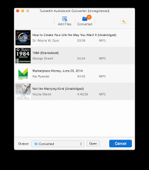 TunesKit Audiobook Converter For Mac Coupon Code 20% OFF ... Ellie And Mac 50 Off Sewing Pattern Sale Coupon Code Mac Makeup Codes Merc C Class Leasing Deals 40 Off Easeus Data Recovery Wizard Pro For Discount Taco Coupons Charlotte Proflowers Free Shipping Tools Babys Are Us Anvsoft Inc Online By Melis Zereng Issuu Paragon Ntfs For 15 Coupon Code 2018 Factorytakeoffs Blog 20 Mac Cosmetics Promo Discount 67 Ipubsoft Android 1199 Usd Off Movavi Video Editor Plus Personal