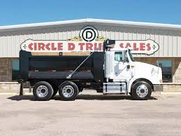 2007 International 9200 Dump Truck For Sale | Abilene, TX | 4812 ... 2007 Chevrolet C5500 Water Truck Item Bj9939 Sold Novem Used 40 Ford F40 For Sale Abilene Tx 4m Autoplex Disappearingus Freightliner Western Star Trucks Many Trailer Brands Texas Trucks Near Tx Best Truck Resource Cars At Colt Auto Group In Autocom 1998 Terex T340 Truck Crane Crane For On 1gchk23u03f187040 2003 Green Chevrolet Silverado 1gbgc34rxyr213744 2000 White Gmt400 C3 Lifted Amarillo Models Hanner October 10th 2017