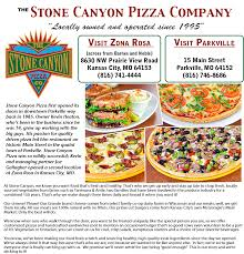 Stone Canyon Pizza - Parkville And Zona Rosa Schindler Hydraulic Elevator At Barnes Noble Country Club Plaza To Close Jefferson City Store Central Mo Breaking Online Bookstore Books Nook Ebooks Music Movies Toys How And Is Hitting Back Against Amazonwith Coloring Opens Dtown Local News Tribstarcom The 1970s Maxs Kansas Menu Featured Blondie Cocktails Images Of And Book Sc A Day Out Citys Jgriffinworld Science Fiction Fantasy Society Jan Gephardt Missouri Circa 1906 Junction Main Delaware Escalators Polaris Fashion Place In