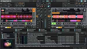 Traktor Remix Decks Vs Ableton by Best Dj Software Top 5 Choices For Digital Djing Equipboard
