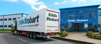 Eddie Stobart Grows Specialist Online Fulfilment Division With New ... Stobart Orders 225 New Schmitz Trailers Commercial Motor Eddie 2018 W Square Amazoncouk Books Fileeddie Pk11bwg H5967 Liona Katrina Flickr Alan Eddie Stobart Announces Major Traing And Equipment Investments In Its Over A Cade Since The First Walking Floor Trucks Went Into Told To Pay 5000 In Compensation Drivers Trucks And Trailers Owen Billcliffe Euro Truck Simulator 2 Episode 60 Special 50 Subs Series Flatpack Dvd Bluray Malcolm Group Turns Tables On After Cancer Articulated Fuel Delivery Truck And Tanker Trailer