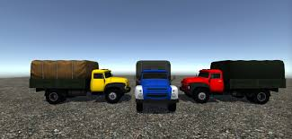 Industrial Truck 3D - TurboSquid 1284391 Industrial Truck Vehicle Water Tanker Pump Cstruction Building Powered Industrial Truck Riskmanagement365 And Pt Indotek Perkasa Jaya 1 Transmitter 2 Joystick Hoist Crane Radio Remote Bodies Home Facebook Gas Electric Forklifts Carolina Trucks Pengineered Guard Railing Systems Can Increase Safety Contact Hh Forklift Service Wilmington Ma 978 Big Clipart Png Image Front Dumper Isolated At The White Background Stock Photo 4 3d Asset Cgtrader Sales Line Services