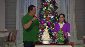 Qvc Christmas Trees Uk by Qvc Christmas Trees 2017 Best Template Idea