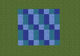 Minecraft Floor Patterns Wood by Fancy Floor Designs Worth The Effort What Patterns Do You Use