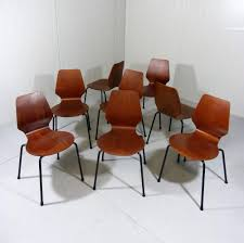 8 Danish Teak Plywood Chairs Stackable - Design Addict ... 10 Best Waiting Roomguest Chairs Updated May 2019 Office Factor Side Room Guest Chair Stackable With Arms Burgundy Fabric Reception Staples Panel Contemporary Visitor Chair Armrests Upholstered Landing Page Integrity Fniture Room Office Stackable Magis Air Herman Heavy Duty 3 Seat Bench Bank Airport Blue Miller 5 Beautiful Chairs For Fxible Ding Areas In
