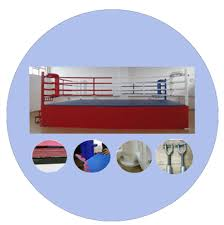 Used Wrestling Ring For Sale, Used Wrestling Ring For Sale ... Backyard Wrestling Pc Outdoor Fniture Design And Ideas Wrestling Rings For Sale Completely Custom Ring 3d Printed Kit Wrestlingfigs Inflatable Ring Suppliers Bed Frame Susan Decoration 104 Best Birthday Images On Pinterest Party Wwe Cake Liviroom Decors Wwe Cakes For A Cool Part 77 Amazoncom Xtreme Eertainment Best Of 17 Cake
