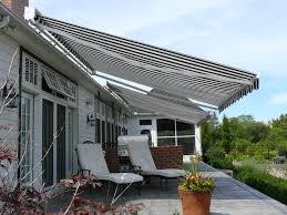 Creative Awnings Inc. Photo Gallery   Coopersburg, PA Awning And Balconies Creative Patio Deck Design Winter Storm Panels Keep Out The Cold Maccarty And Sons Awnings Gallery Alinum Patio Cover Shelters Vertical Drops Exterior Window Decoration Idea Luxury Photo Under An Picture Of Full Size Small Retractable For For Home Doors Popular Door Canopy Classy 37 Nifty Front About Remodel Interior