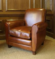Knole Sofa Furniture Village by Leather Chairs Of Bath French Leather Club Chair Phillipe Starck