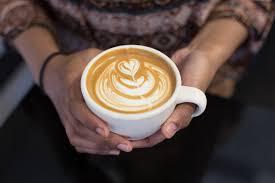 Redeye Coffee New York 7
