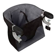 Pod Portable High Chair - Best Baby Travel High Chair Ever ... 8 Best Hook On High Chairs Of 2018 Portable Baby Chair Reviews Comparison Chart 2019 Chasing Comfy High Chair With Safe Design Babybjrn Clip On Table Space Travel Highchair Portable For Travel Comparison Bnib Regalo Easy Diner Navy Babies Foldable Chairfast Amazoncom Costzon Babys Fast And Miworm Tight Fixing Or Infant Seat Safety Belt Kid Feeding
