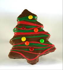 Rice Krispie Christmas Tree Ornaments by Rice Crispy Christmas Tree Alpine Chocolat Haus