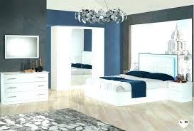chambre avec meuble blanc chambre meuble noir chambre avec meuble blanc chambre meuble blanc