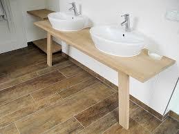 badezimmer individuell geplant