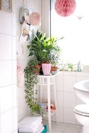 Plants In Bathroom Images by Jasna U0027s Apartment In Cologne Germany Filled With Femininity