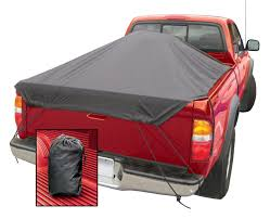Amazon.com: Keeper 09811 Quik-Cap Tonneau Cover: Automotive Sunday Airbedz Inflatable Truck Air Mattress Sportsmans News Tarpscovers Ginger And Raspberries Sandyfoot Farm Canopy Canvas Bed Tarp Cover D Covers Retractable Canopy Of The The Toppers 52018 Ford F150 Hard Folding Tonneau Bakflip G2 226329 Bedder Blog Waterproof Cargo Bag Tarps Rachets Automotive Advantage Accsories Rzatop Trifold 82 Tent