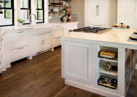 Huntwood Cabinets Arctic Grey by Huntwood Cabinets Home Facebook