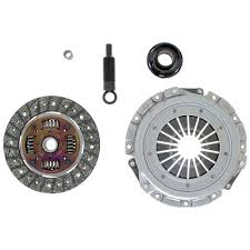 Chevrolet S10 Truck Clutch Kit Parts, View Online Part Sale ... Mack Truck Clutch Cover 14 Oem Number 128229 Cd128230 1228 31976 Ford F Series Truck Clutch Adjusting Rodbrongraveyardcom 19121004 Kubota Plate 13 Four Finger Wring Pssure Dofeng Truck Parts 4931500silicone Fan Clutch Assembly Valeo Introduces Cv Warranty Scheme Typress Hays 90103 Classic Kitsuper Truckgm12 In Diameter Toyota Pickup Kit Performance Upgrade Parts View Jeep J10 Online Part Sale Volvo 1861641135 Reick Perfection Mu Clutches Mu10091 Free Shipping On Orders