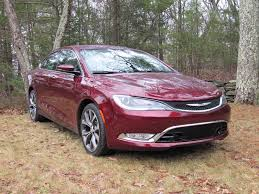 2015 Chrysler 200 Four-Cylinder: Gas Mileage Review 2017 Ford F250 First Drive Consumer Reports Best Small Trucks For Gas Mileage Carrrs Auto Portal Dodge Ram 1500 Questions Have A W 57 L Hemi Mpg Driving The 2016 Model Year Volvo Vn 2014 Gmc Sierra Mpg Fuel Economy Test Youtube Its Time To Reconsider Buying Pickup Truck The 10 Used Diesel And Cars Power Magazine Can Additive Give You Better With Proof Is Still King Nissan Titan Xd Vs Most Fuelefficient Nonhybdelectric Cars For 2018 Chevrolet Silverado Gas Mileage That Start Having Problems At 1000 Miles