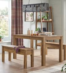 Dining Room Storage Hutch Schon Buy Bronx Table And Bench Set From The Next Uk
