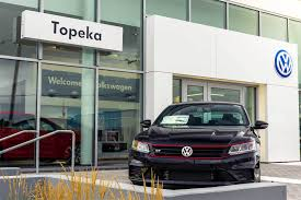 About Volkswagen Of Topeka In Topeka, KS Briggs Dodge Ram Fiat New Fiat Dealership In Topeka Home Summit Truck Sales About Clint Bowyer Chrysler Jeep Ram And A Auto And Parts 1440 Se Jefferson St Ks Kobach Yoder Take Diverging Paths On Immigration In Tight Kansas 2018 2500 Near Dale Willey Automotive Lawrence Serving City 3500 Nissan Titan Xd
