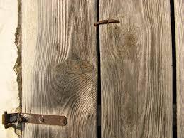 free wood textures texturez com