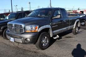 Dodge Ram 3500 Truck For Sale In Seattle, WA 98121 - Autotrader Truck Bed Covers Northwest Accsories Portland Or Alaskan Campers Anyone Got An Alucab Canopy Camper Shell Topper Etc Tacoma World Goat Barn Talk About Going Green By Recycling Around 2011 Used Gmc Sierra 1500 2wd Crew Cab 1435 Work At Landmark Shitty Little Red Club Of Seattle We Said It Was A Celebration 02 Silverado Lb7 Duramax Dually Pating The Darth Tradesman Tops Commercial Style Toppershell Wts Wa Ford F150 Are Truck Canopy Pickup Cap Topper Camper Jim Williams Trsailor On Pinterest Leer Fiberglass Caps Cap