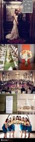 Dresser Mansion Tulsa Ok by The Mayo Hotel Tulsa Oklahoma Wedding Venue May 24 2014