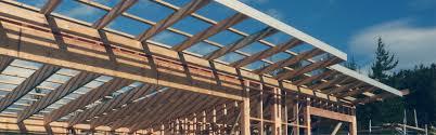 Ceiling Joist Span Table Nz by Span Tables Lumberworx