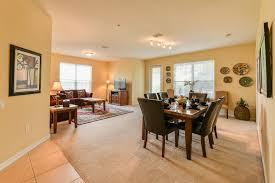 Vista Cay Rentals 3 Bedroom Luxury at Vista Cay Resort