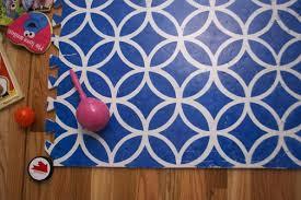 foam floor tiles for play foam mat floor tile patterns